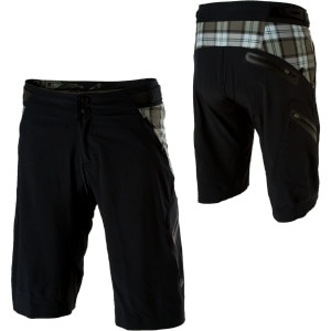 Navaeh Fusion Short - Women's