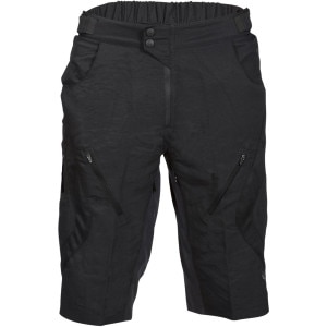 Antidote Short - Men's