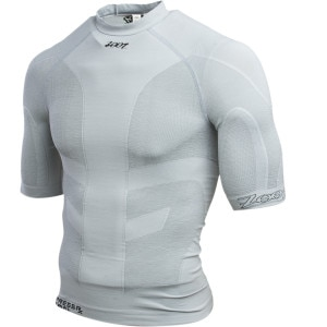 ZOOT Compress Rx Ultra Thermal Shirt - Short-Sleeve - Men's