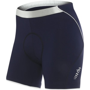 Fusion Spin Short - Women's