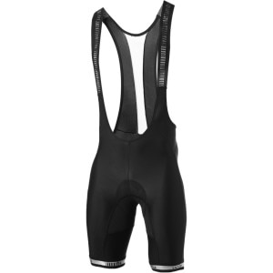 Off Road Bib Short - Men's
